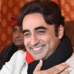 Bilawal to Skip NAB Appearance on Dec 13