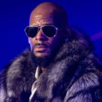 R Kelly and Sony-owned RCA record label end ties – US media