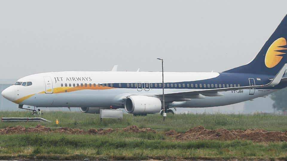 DGCA Yet to Take Call on Boeing 737 Jets, Issues Safety Guidelines