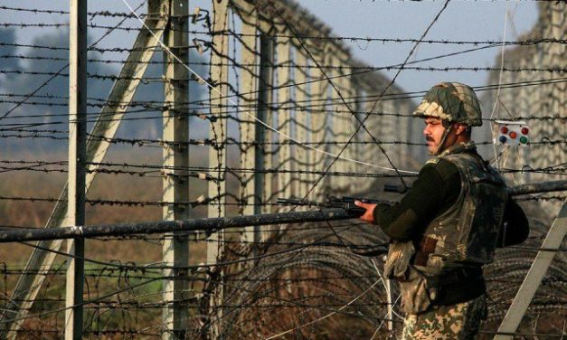 Dispatch of Relief Urged for Loc firing Victims