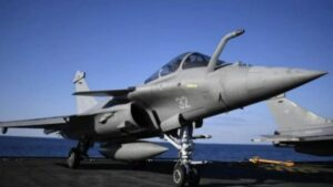 Rafale deal row: Supreme Court to hear review petition today