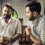 Why Prithviraj Sukumaran's Directorial Starring Mohanlal is being Touted as a Potential Summer Blockbuster