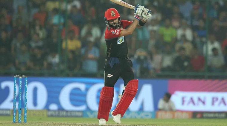 IPL 2019: Virat Kohli Reveals his Most Memorable Innings for Royal Challengers Bangalore