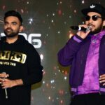 Naezy: Would Love to be a Part of Gully Boy 2