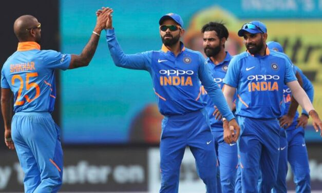 India will Win 2019 ICC World Cup: India Chief Selector MSK Prasad