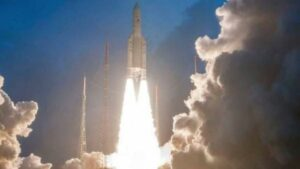 Mission Shakti: Pentagon defends ASAT test, says India concerned over threats in space