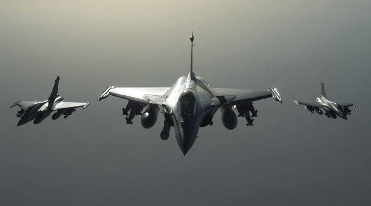 SC Verdict on Rafale Case Review Petitions Today