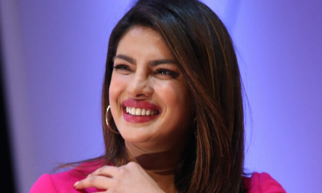 In Talks with Priyanka Chopra for a Project Says Joe Russo