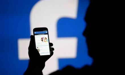 Facebook cracking down on federal election content, but experts say more can be done