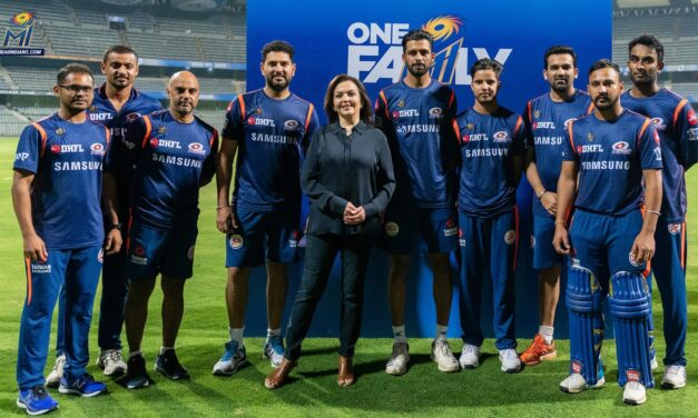 IPL 2019: Batsmen eclipse bowlers as franchise cricket's mega show culminates