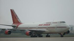 air_india_flight_2_0_0