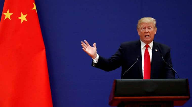 Trading Punches for Months Will US-China Thrash Out a Trade Deal