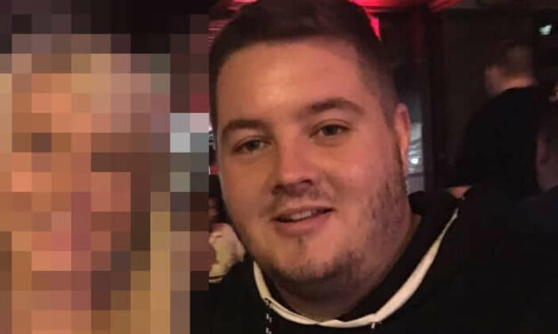 Bradley Keith Silver fails to Show up at Court to face Sentencing for More than $4.7 Million Worth of fraud and Dishonesty Offences
