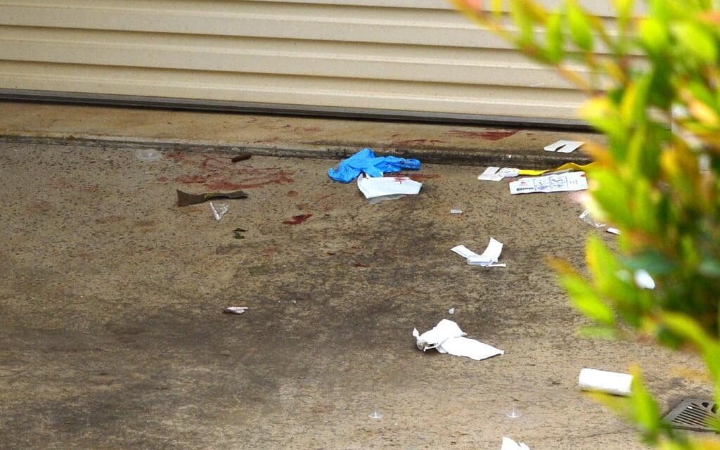 Man Charged with Murder following Alleged Stabbing Death of 57-Year-Old in Buderim