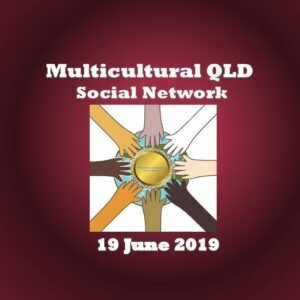 Multicultural Queensland Social Network founded in Brisbane 4