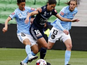 W-League salary deal will see minimum