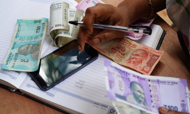 India's New Budget Closes NRI Tax Loophole: Gifts from Residents Now Taxable