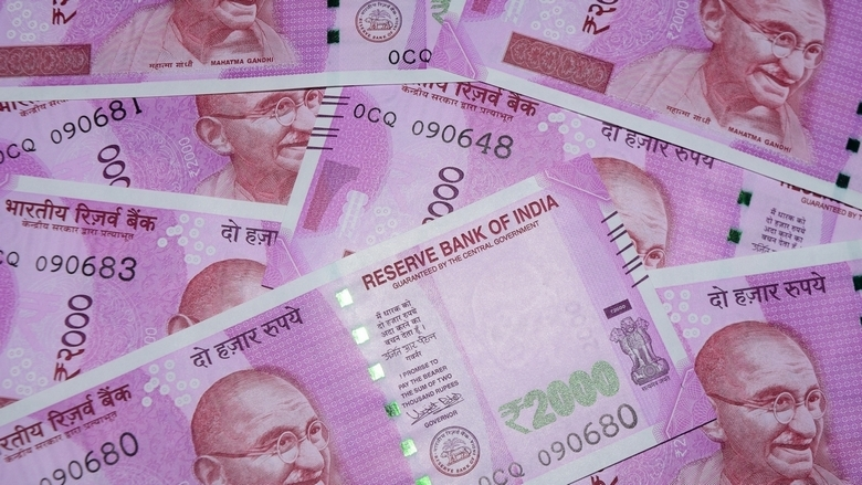 Received a Gift from India? You Now have to Pay Tax on it