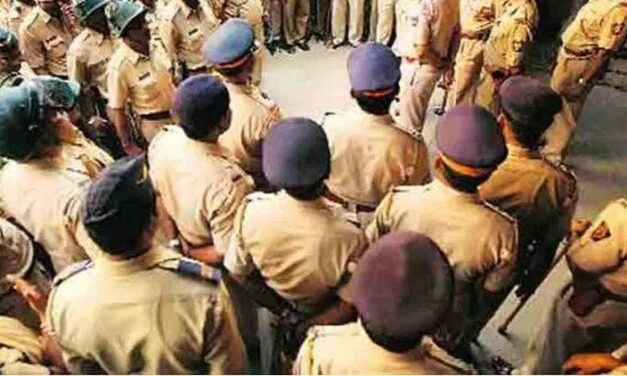 Bihar: Boy Seeks Permission to End Life; PMO Instructs Bhagalpur Officials to Order Probe