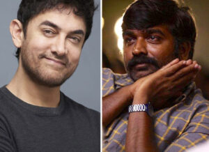 Vijay-Sethupathi-and-Aamir-Khan-to-collaborate-for-a-film-