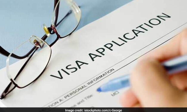 Fantastic News For Indians: UK Brings Back 2-Year Post-Study Work Visa