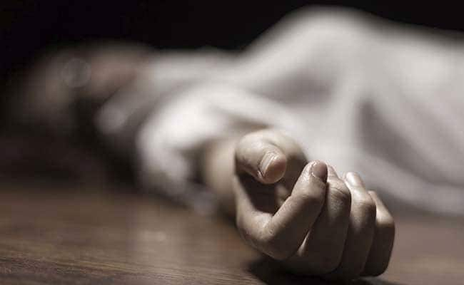 Indian Man Stabs Wife To Death In UAE After Heated Argument