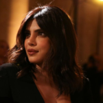 Priyanka Chopra Brings Bollywood to Toronto