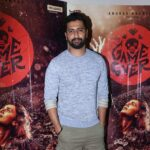 Working with Shoojit Sircar a dream come true: Vicky Kaushal