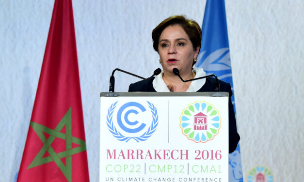 Key UN Climate Change Meet To Be Held On Schedule In Madrid