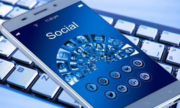 Social media users can attract NSA over Ayodhya posts