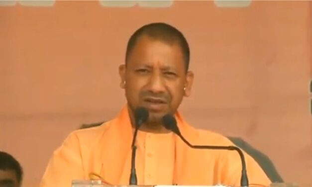 UP Law Commission for New Law Against Conversions