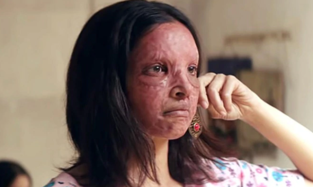 Chhapaak Box Office Collection: Day 7