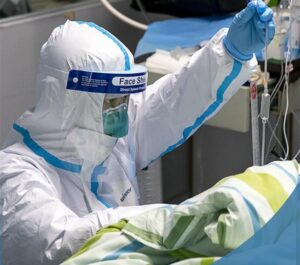 Comment: Will China's Intra-systemic superiority help succeed in curbing the Coronavirus epidemic