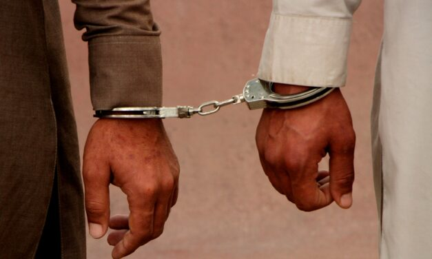 B.Tech Student Held With LSD In Rajasthan