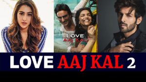 Love Aaj Kall (1)