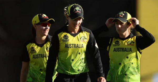 Australia is into the semis, and yet, its World Cup could already be over