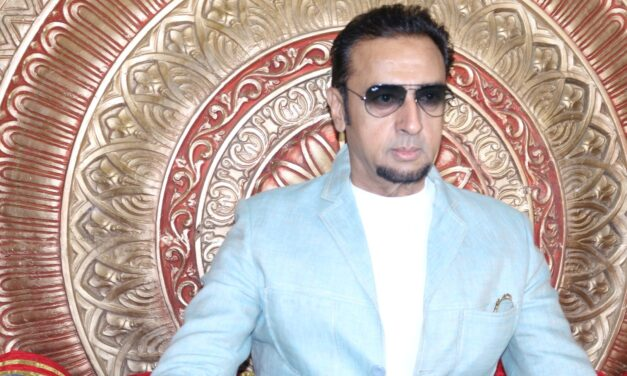 Gulshan Grover: Era of villains ended with me