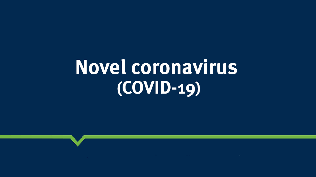 Coronavirus Qld: all you need to know today