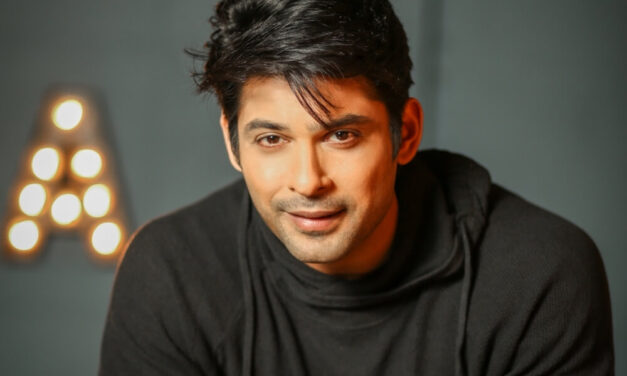 Bigg Boss 13: Sidharth Shukla ruled Twitter this season