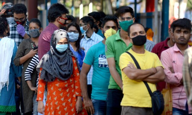 Total coronavirus cases rise to 285 in India, 231 active