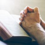 Public Invitation – Friday Special Prayer, Dec 16