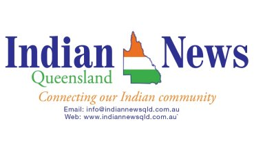 Indian News Queensland – May 2018 Vol 1 Issue 8