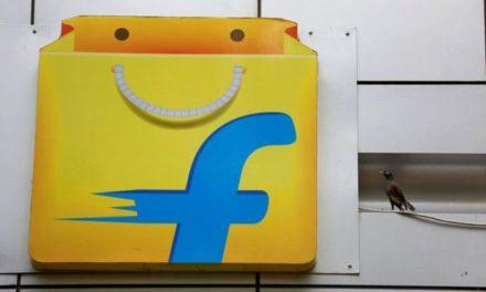 Walmart wins battle for India's Flipkart