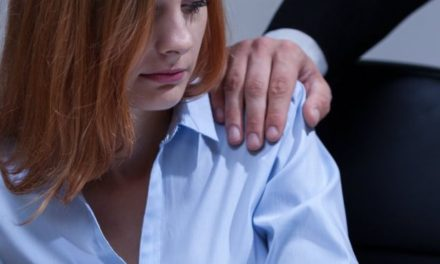 Australia launches national inquiry into sexual harassment