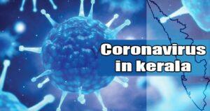 coronavirus-case-in-Kerala