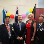 Australian-Citizenship-Ceremony-celebrating-scaled