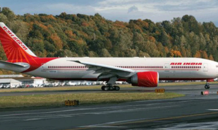Indians stranded in Australia to pay upwards of $1,600 for Air India repatriation flights