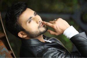 Rhea arrest, drug angle may affect Sushant film script: Lead actor Zuber K. Khan