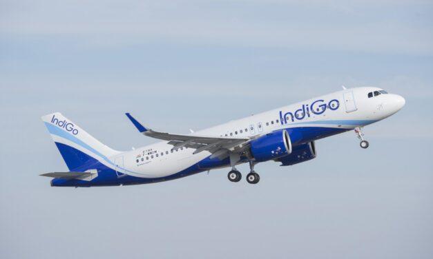 DGCA extends ban on intl commercial flights till Oct 31